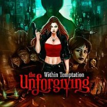 220px-The_Unforgiving_album_cover