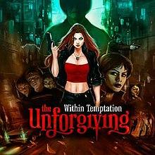 220px-The_Unforgiving_album_cover