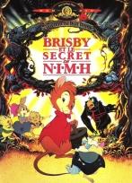 brisby-et-le-secret-de-nimh
