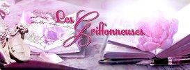 les griffonneuses blog littéraire